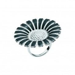 Marguerit Ring 907036-S