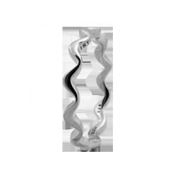 Wave 0,2