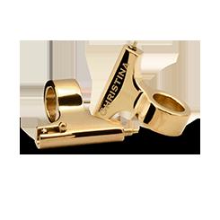 T-bars 16mm