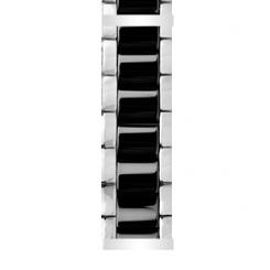 Ceramic Lænke CBLS-16