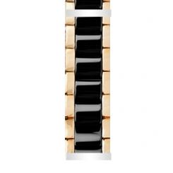 Ceramic Lænke CBLG-16