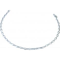 Randers Sølv Halskæde 607