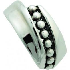 Ring 408