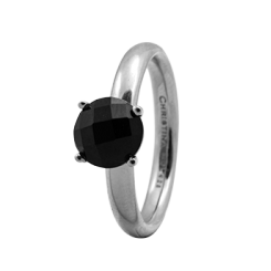 Black Onyx 3,1
