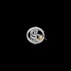 Skorpionen Stjernetegn