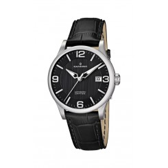 Candino SWISS MADE - Automatic
