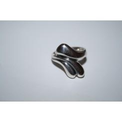 Sølvring 508